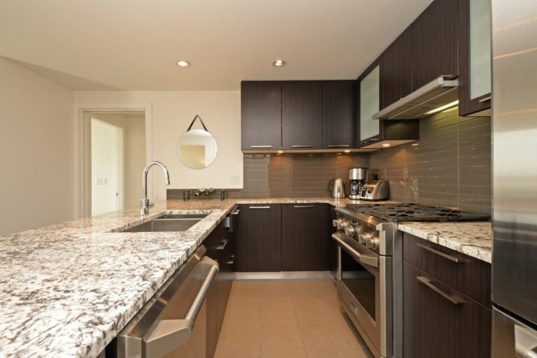 Read more about the article Two Bedroom on Broughton